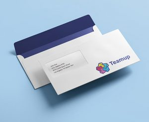 Envelope Printing in Chennai
