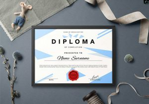 Education Certificate Printing Chennai
